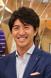 フジテレビ 田中