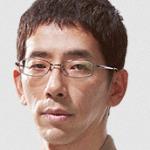 crisis nomaguchi